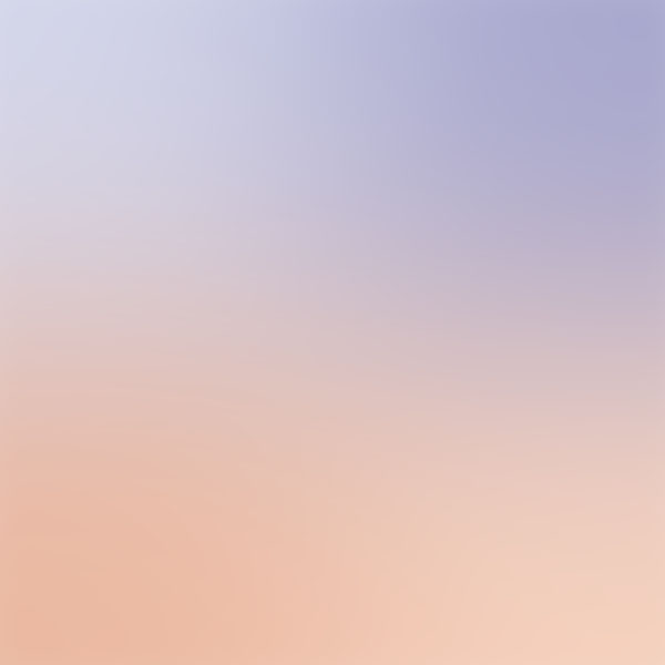iPapers.co-Apple-iPhone-iPad-Macbook-iMac-wallpaper-sl35-morning-fly-blur-gradation-wallpaper