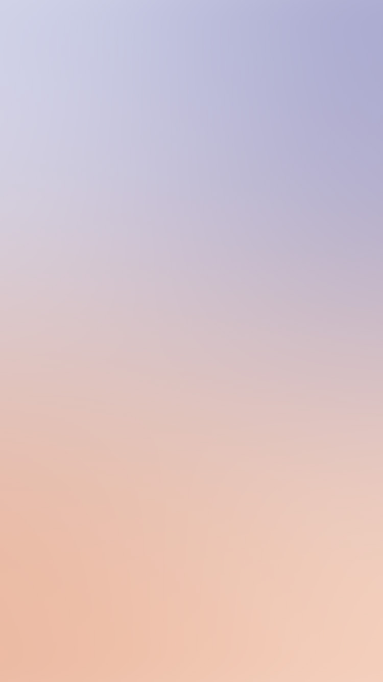 iPhone6papers.co-Apple-iPhone-6-iphone6-plus-wallpaper-sl35-morning-fly-blur-gradation