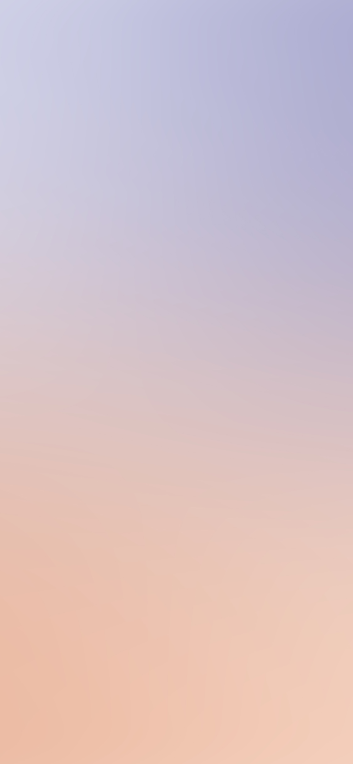 iPhoneXpapers.com-Apple-iPhone-wallpaper-sl35-morning-fly-blur-gradation