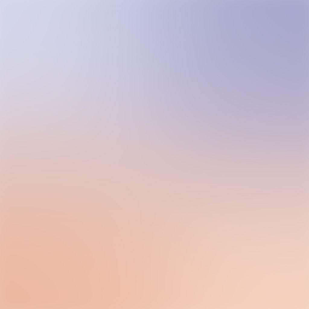 wallpaper-sl35-morning-fly-blur-gradation-wallpaper