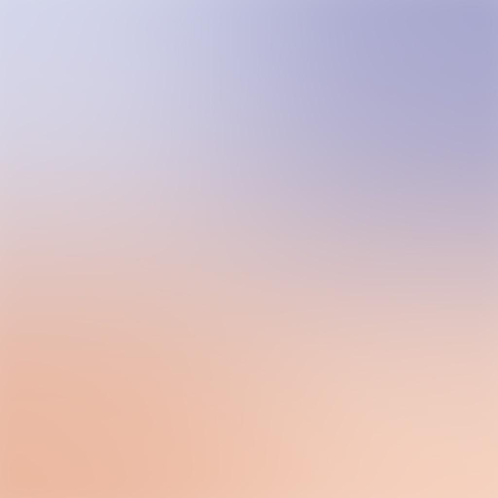 wallpaper-sl35-morning-fly-blur-gradation-wallpaper