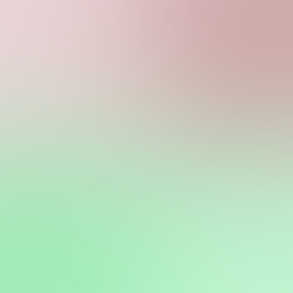 iPapers.co-Apple-iPhone-iPad-Macbook-iMac-wallpaper-sl36-morning-green-red-blur-gradation-wallpaper