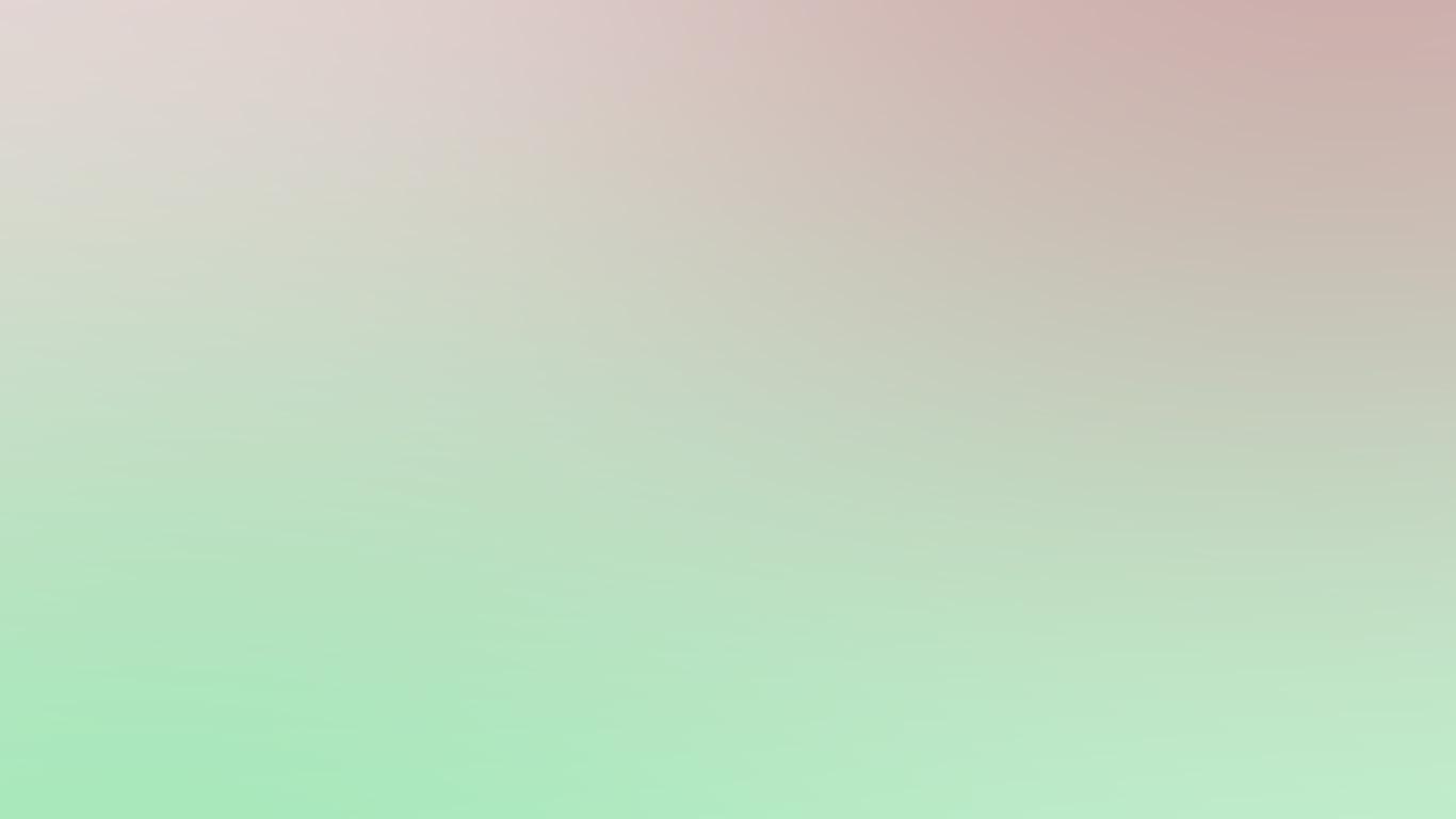 wallpaper-desktop-laptop-mac-macbook-sl36-morning-green-red-blur-gradation