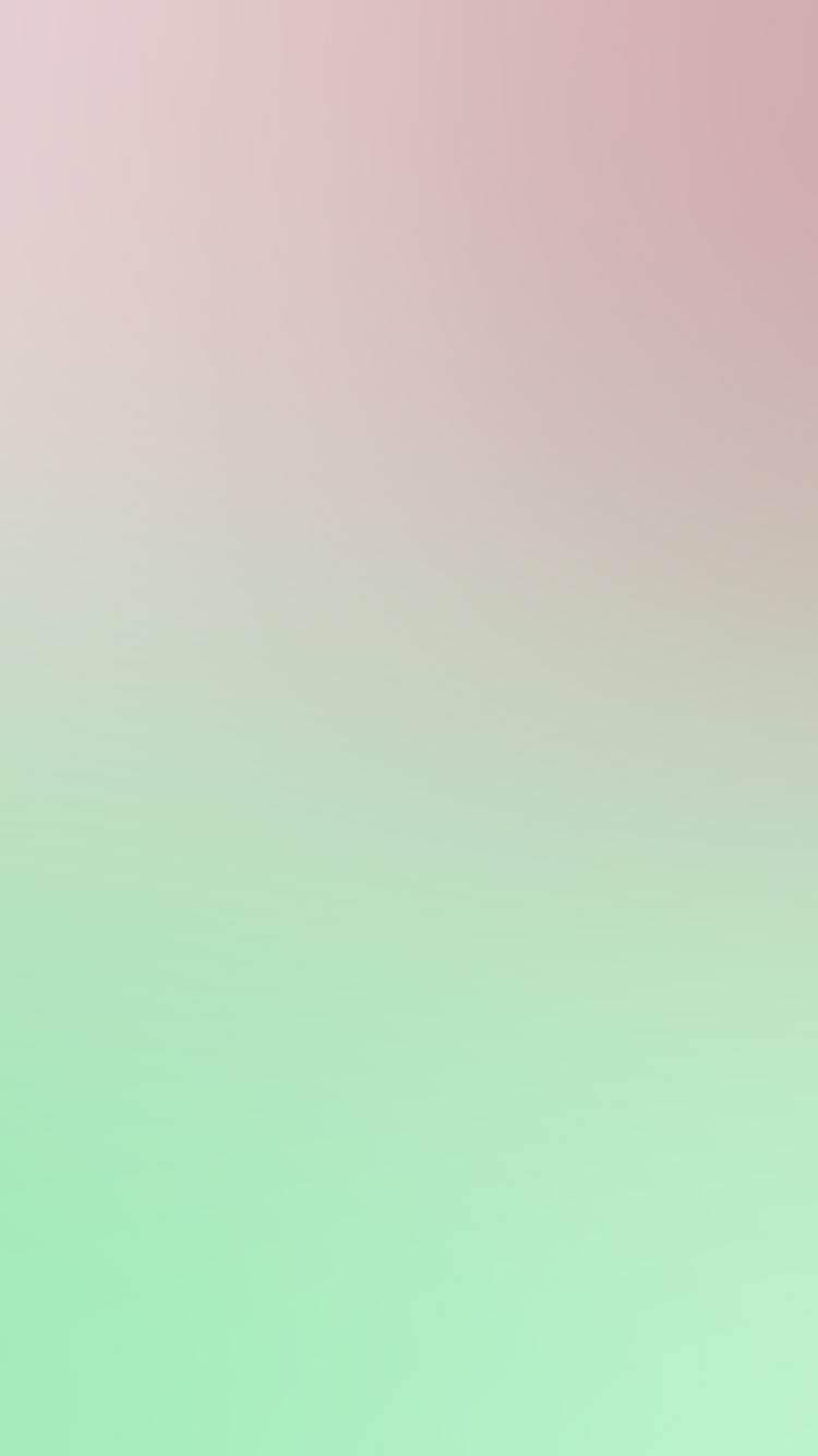 iPhone7papers.com-Apple-iPhone7-iphone7plus-wallpaper-sl36-morning-green-red-blur-gradation