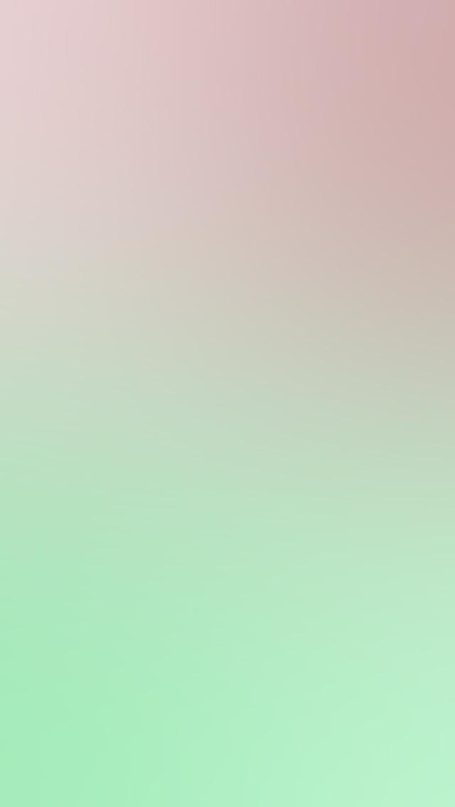 freeios8.com-iphone-4-5-6-plus-ipad-ios8-sl36-morning-green-red-blur-gradation
