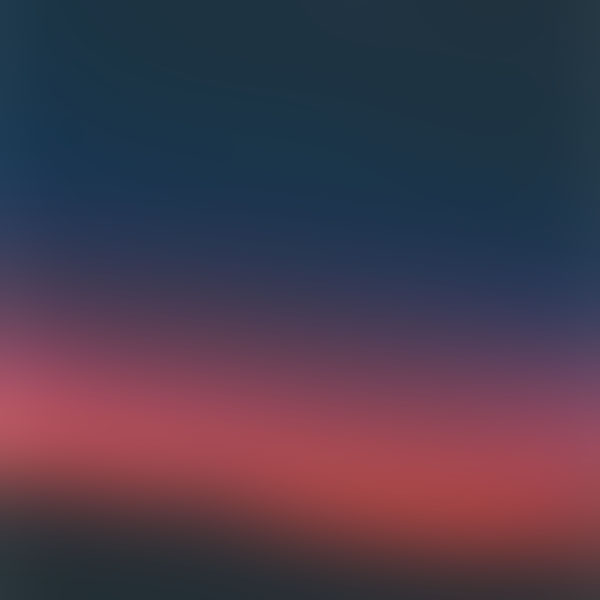 iPapers.co-Apple-iPhone-iPad-Macbook-iMac-wallpaper-sl37-sunset-blue-pink-blur-gradation-wallpaper