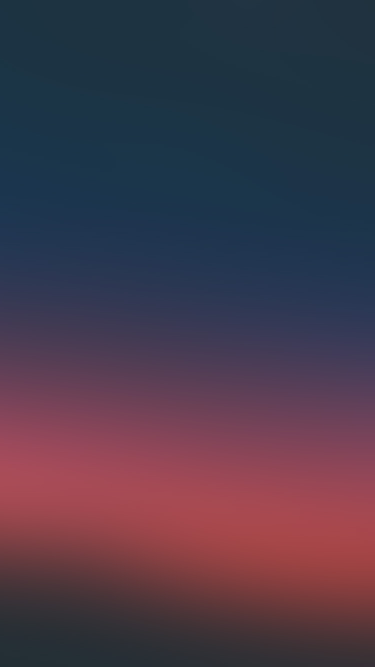iPhone6papers.co-Apple-iPhone-6-iphone6-plus-wallpaper-sl37-sunset-blue-pink-blur-gradation