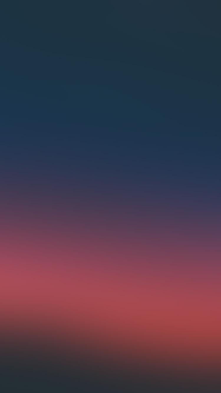 iPhonepapers.com-Apple-iPhone8-wallpaper-sl37-sunset-blue-pink-blur-gradation