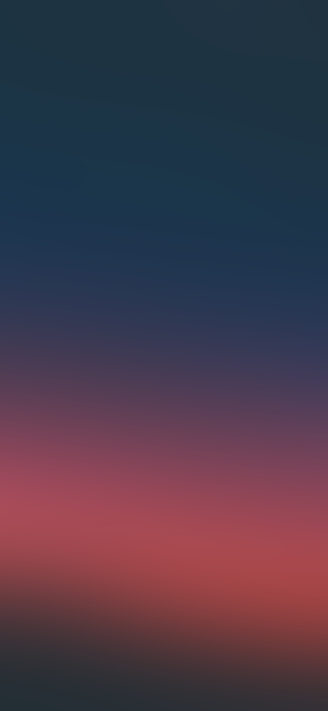 iPhoneXpapers.com-Apple-iPhone-wallpaper-sl37-sunset-blue-pink-blur-gradation