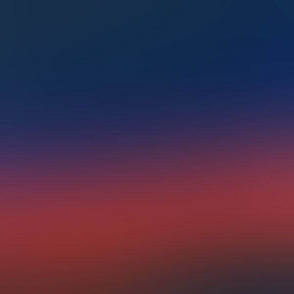 iPapers.co-Apple-iPhone-iPad-Macbook-iMac-wallpaper-sl38-blue-red-blur-gradation-wallpaper