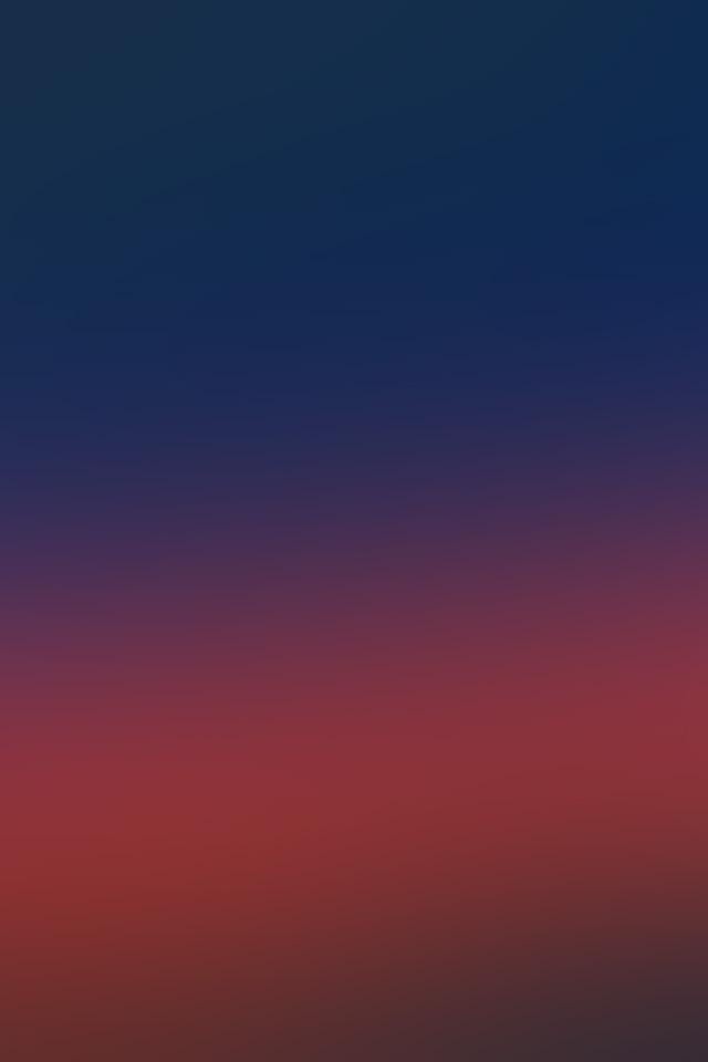 blue blur 2 wallpaper - photo #22