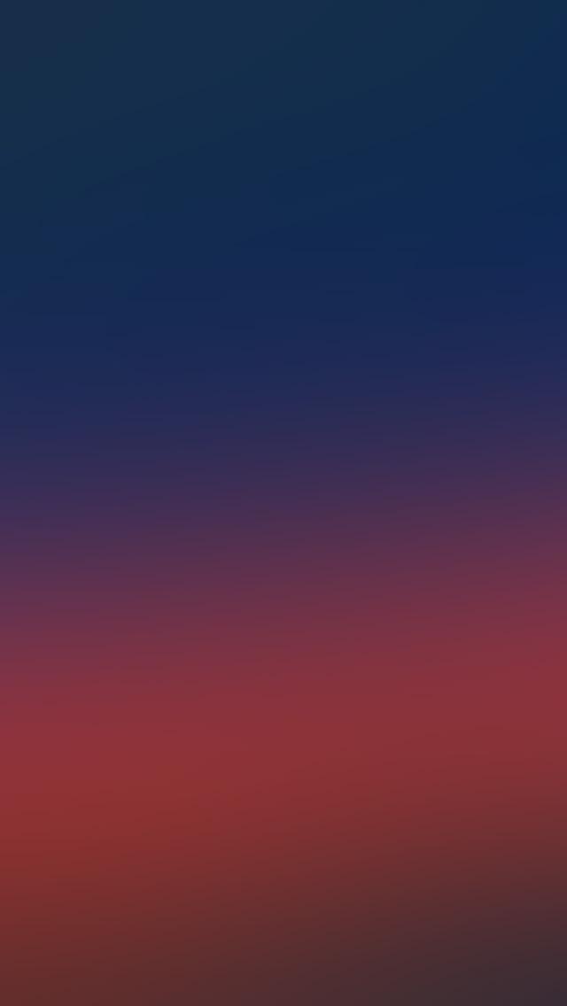 freeios8.com-iphone-4-5-6-plus-ipad-ios8-sl38-blue-red-blur-gradation