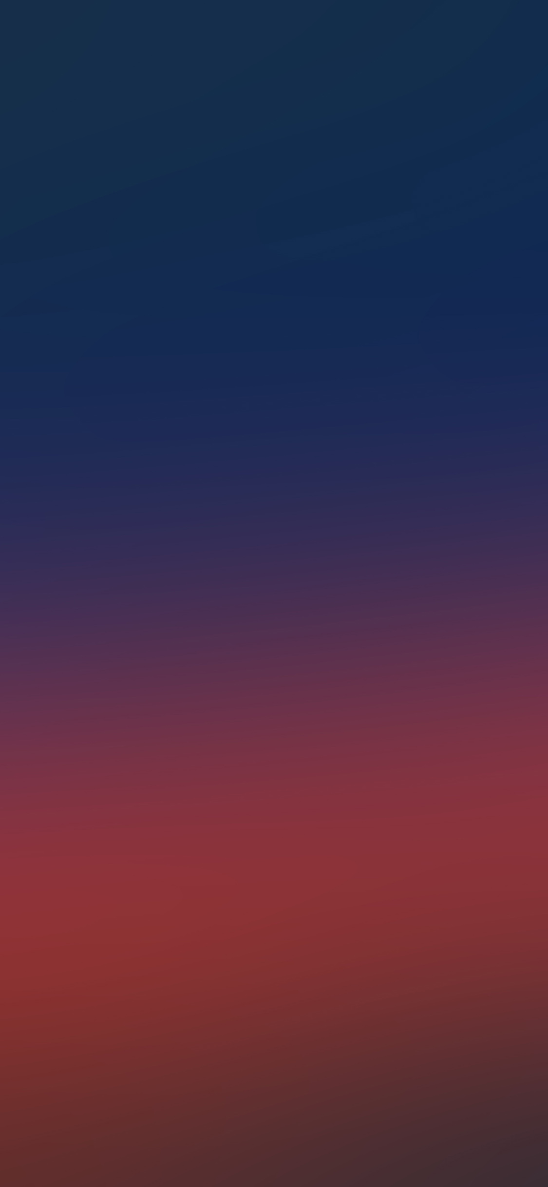 iPhoneXpapers.com-Apple-iPhone-wallpaper-sl38-blue-red-blur-gradation