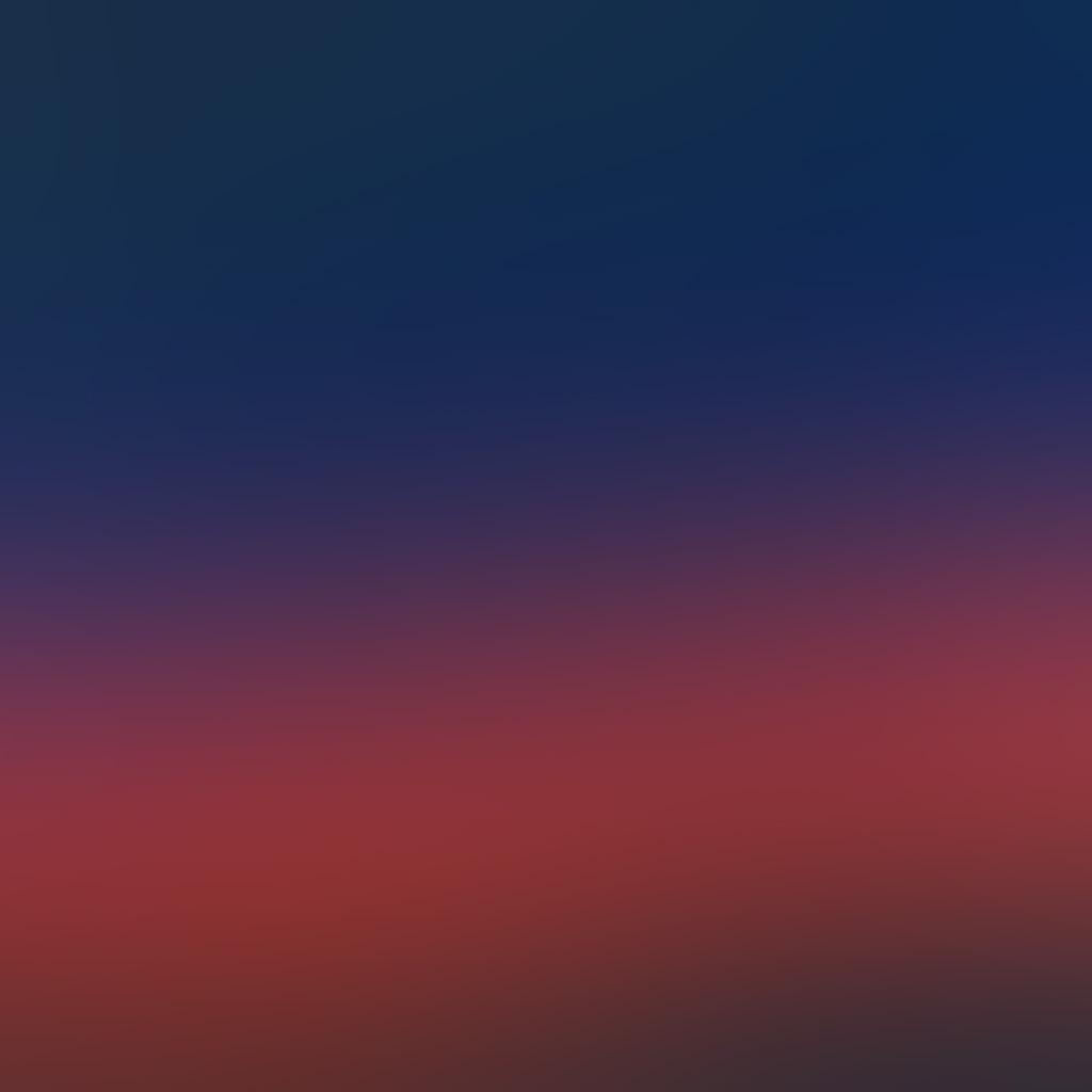 wallpaper-sl38-blue-red-blur-gradation-wallpaper