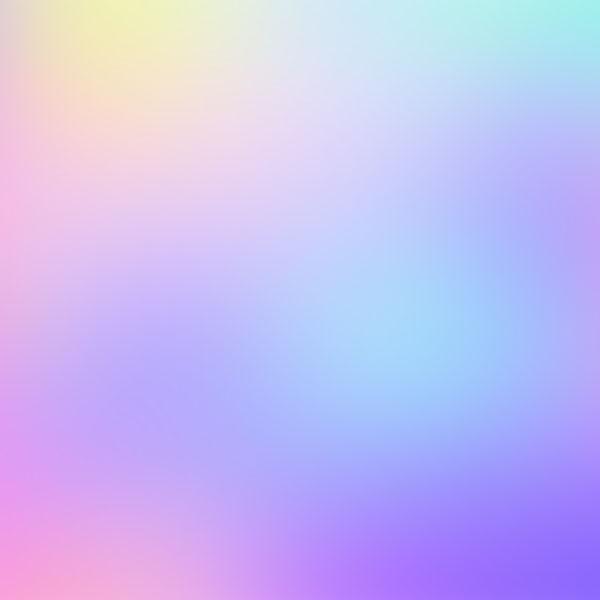 iPapers.co-Apple-iPhone-iPad-Macbook-iMac-wallpaper-sl39-purple-fantasia-blur-gradation-wallpaper