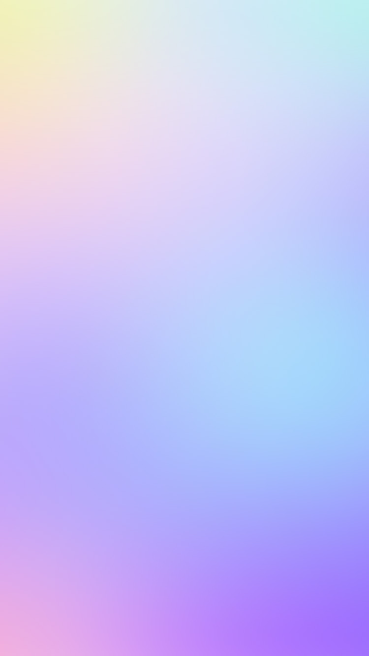 iPhone6papers.co-Apple-iPhone-6-iphone6-plus-wallpaper-sl39-purple-fantasia-blur-gradation