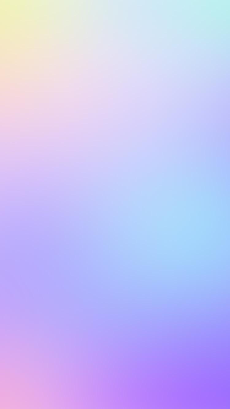 Papers.co-iPhone5-iphone6-plus-wallpaper-sl39-purple-fantasia-blur-gradation