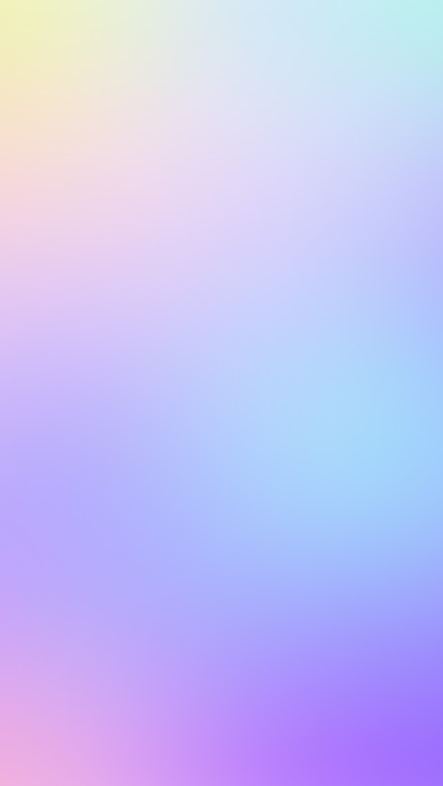 freeios8.com-iphone-4-5-6-plus-ipad-ios8-sl39-purple-fantasia-blur-gradation