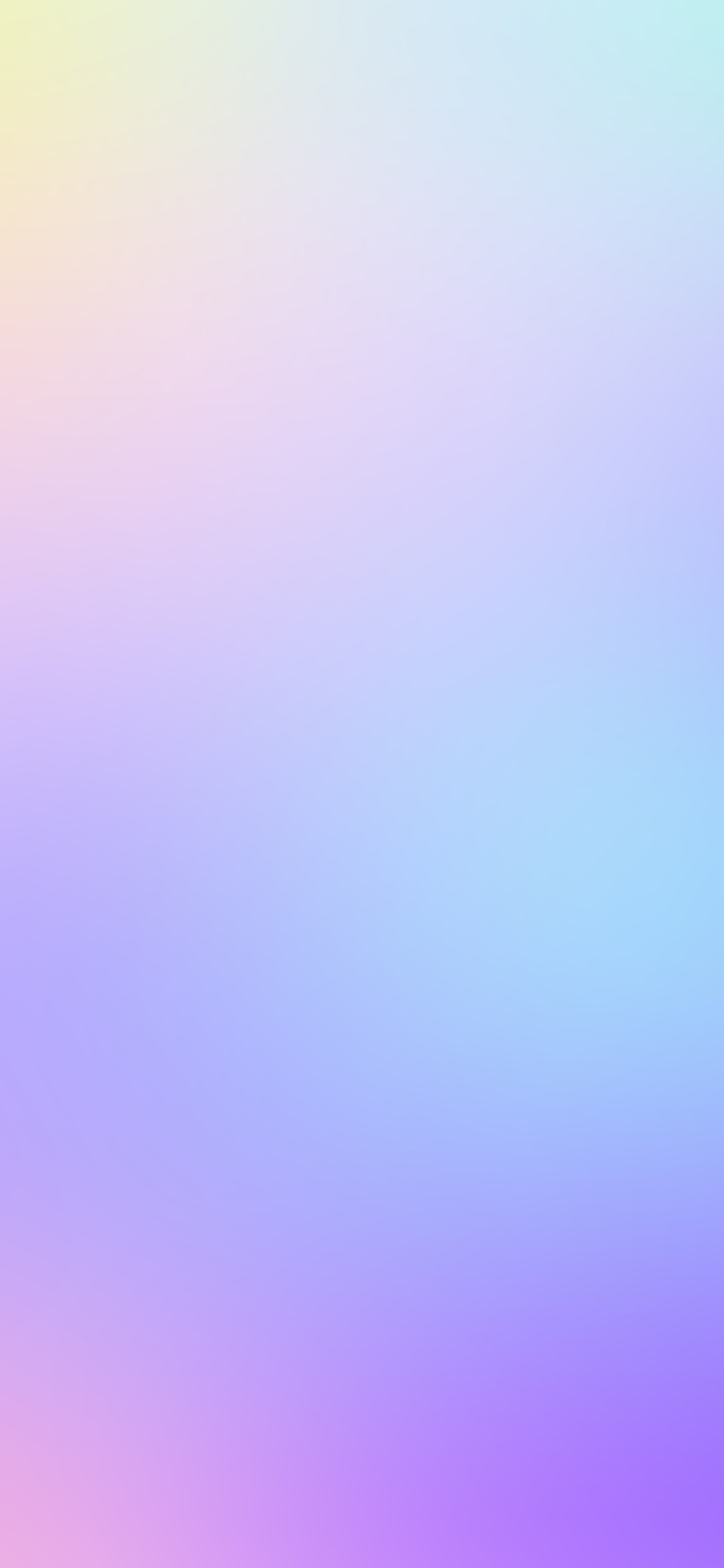 iPhoneXpapers.com-Apple-iPhone-wallpaper-sl39-purple-fantasia-blur-gradation