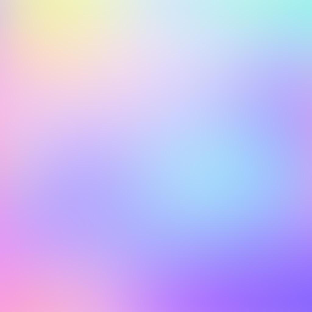 wallpaper-sl39-purple-fantasia-blur-gradation-wallpaper