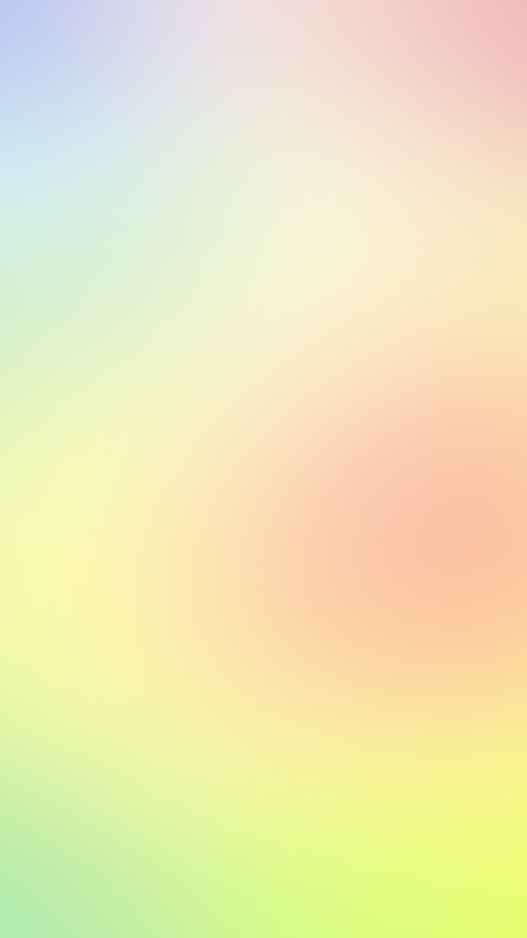 iPhone7papers.com-Apple-iPhone7-iphone7plus-wallpaper-sl40-yellow-spring-blur-gradation