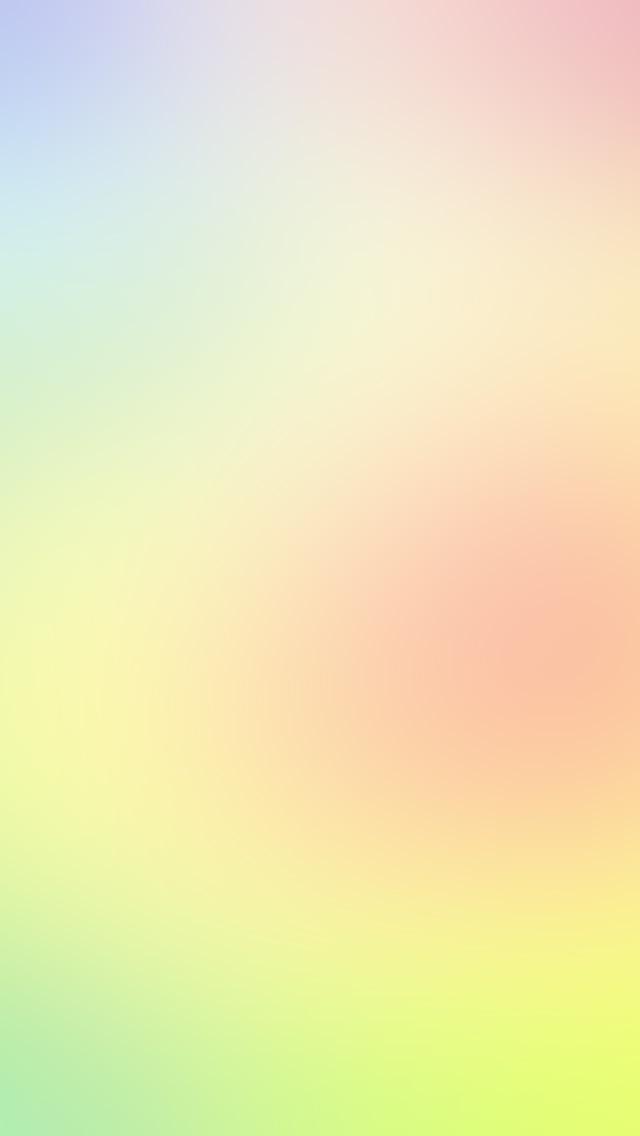freeios8.com-iphone-4-5-6-plus-ipad-ios8-sl40-yellow-spring-blur-gradation