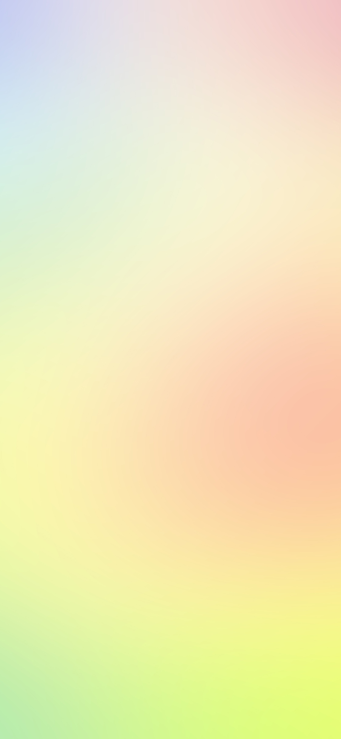 iPhoneXpapers.com-Apple-iPhone-wallpaper-sl40-yellow-spring-blur-gradation
