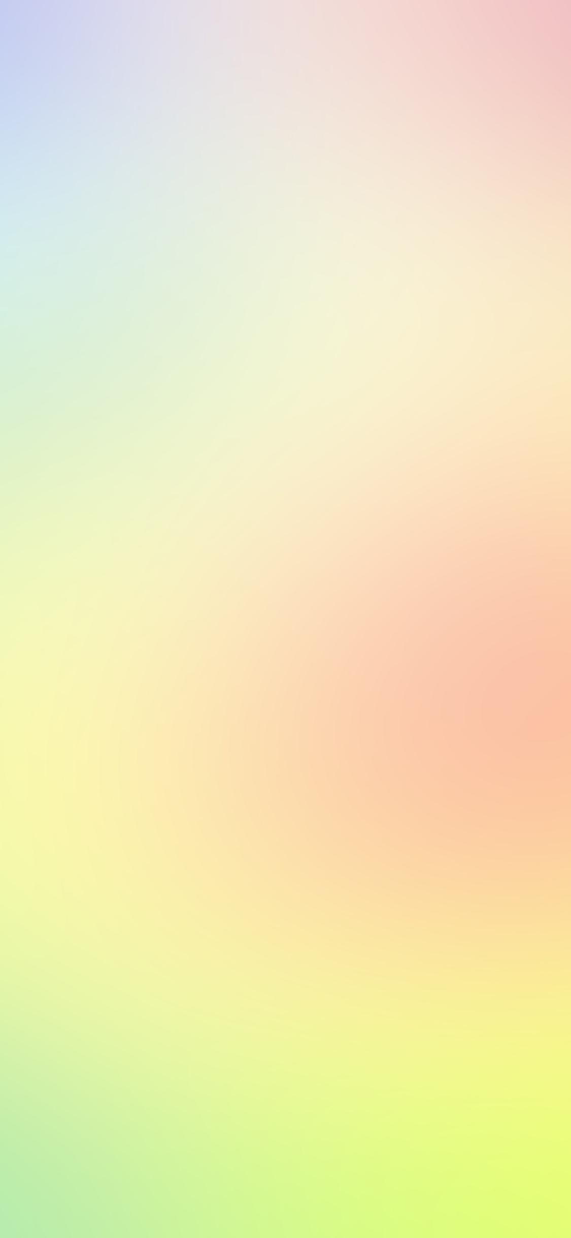 iPhoneXpapers.com-Apple-iPhone-wallpaper-sl40-yellow-spring-blur-gradation