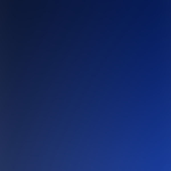 iPapers.co-Apple-iPhone-iPad-Macbook-iMac-wallpaper-sl41-blue-night-blur-gradation-wallpaper