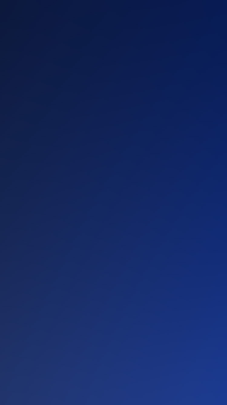 iPhone6papers.co-Apple-iPhone-6-iphone6-plus-wallpaper-sl41-blue-night-blur-gradation