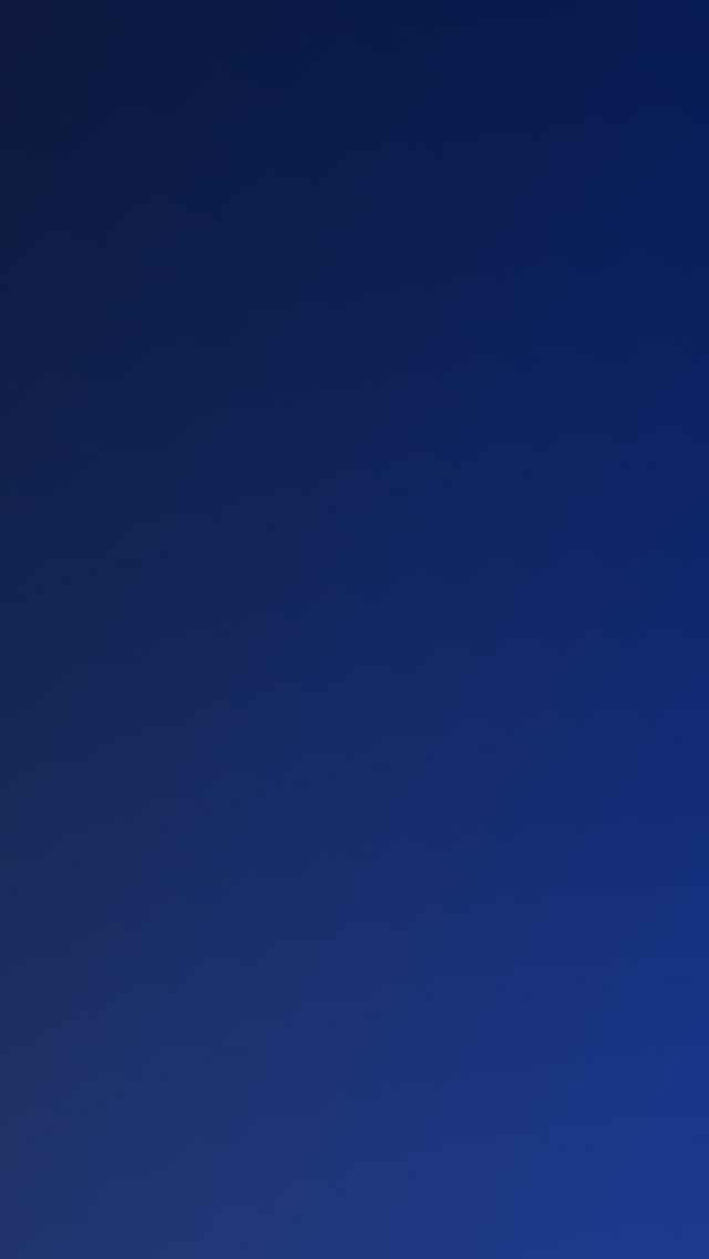 freeios8.com-iphone-4-5-6-plus-ipad-ios8-sl41-blue-night-blur-gradation