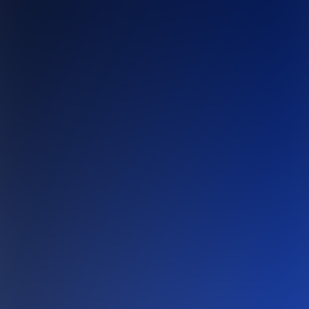 wallpaper-sl41-blue-night-blur-gradation-wallpaper
