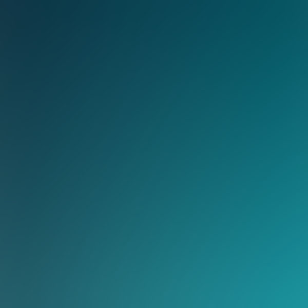 iPapers.co-Apple-iPhone-iPad-Macbook-iMac-wallpaper-sl42-blue-day-blur-gradation-wallpaper