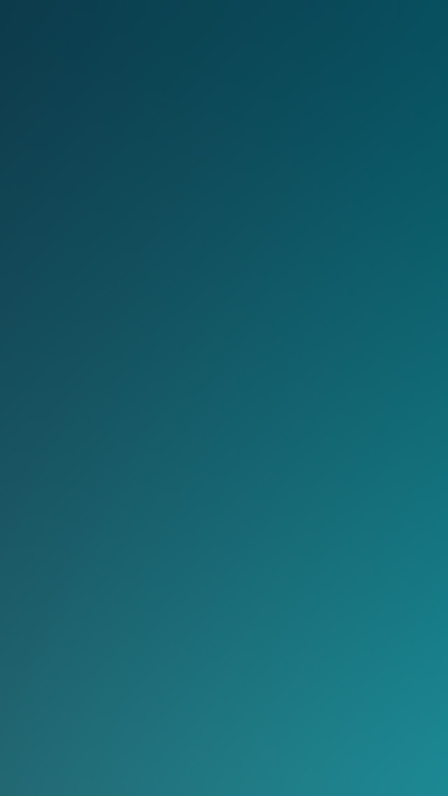 freeios8.com-iphone-4-5-6-plus-ipad-ios8-sl42-blue-day-blur-gradation