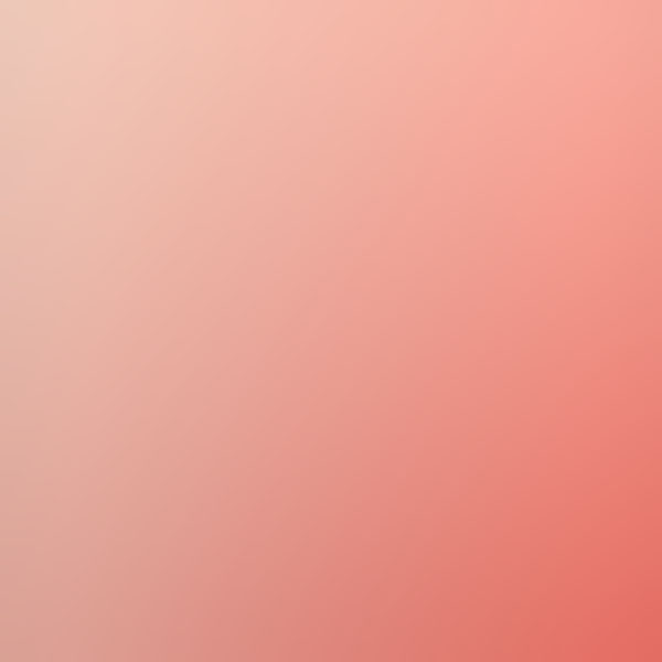iPapers.co-Apple-iPhone-iPad-Macbook-iMac-wallpaper-sl43-pink-shy-blur-gradation-wallpaper