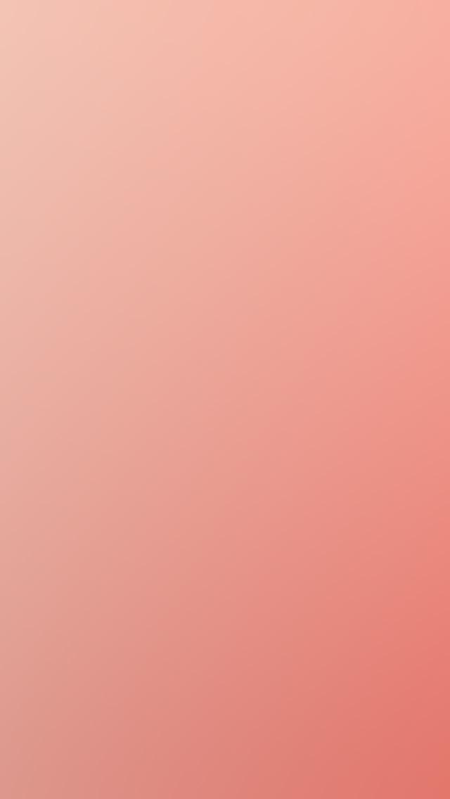 freeios8.com-iphone-4-5-6-plus-ipad-ios8-sl43-pink-shy-blur-gradation