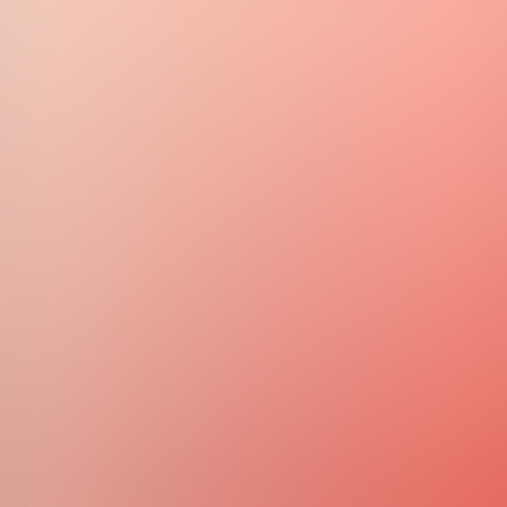 wallpaper-sl43-pink-shy-blur-gradation-wallpaper