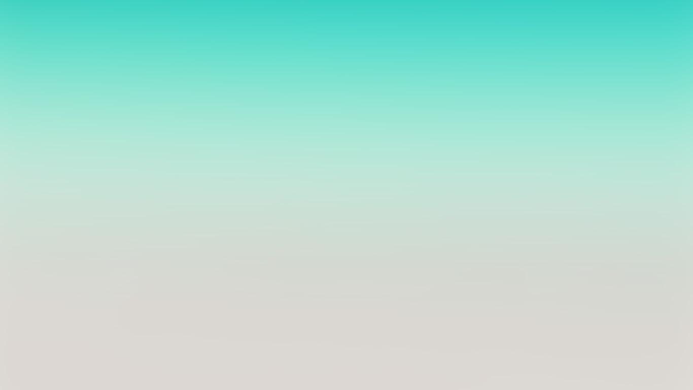 wallpaper-desktop-laptop-mac-macbook-sl44-sky-blue-blur-gradation