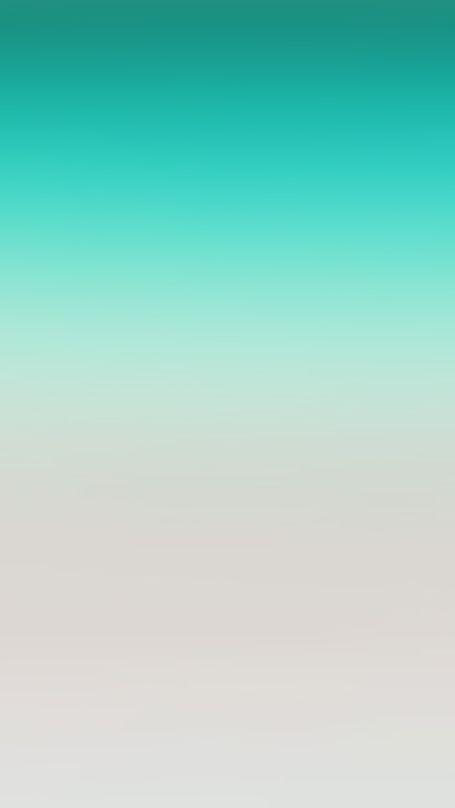 freeios8.com-iphone-4-5-6-plus-ipad-ios8-sl44-sky-blue-blur-gradation