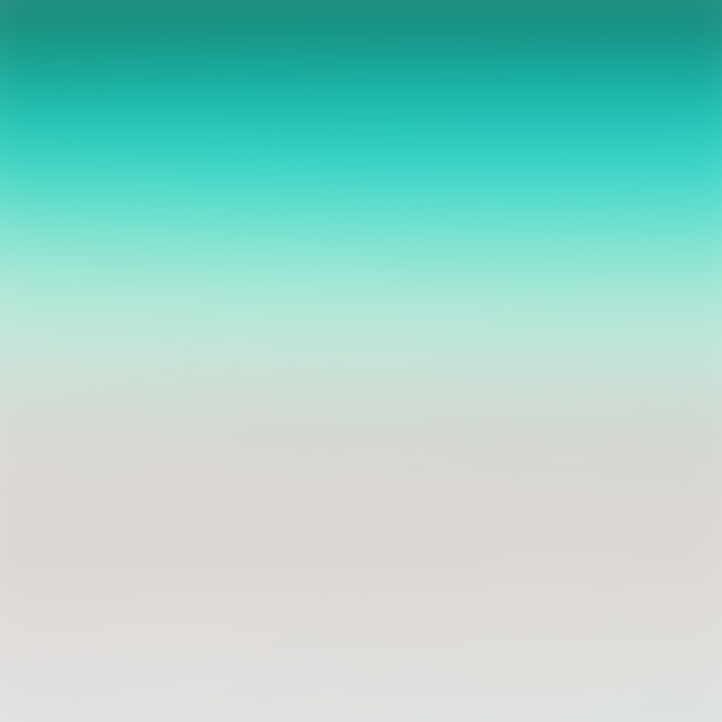 wallpaper-sl44-sky-blue-blur-gradation-wallpaper