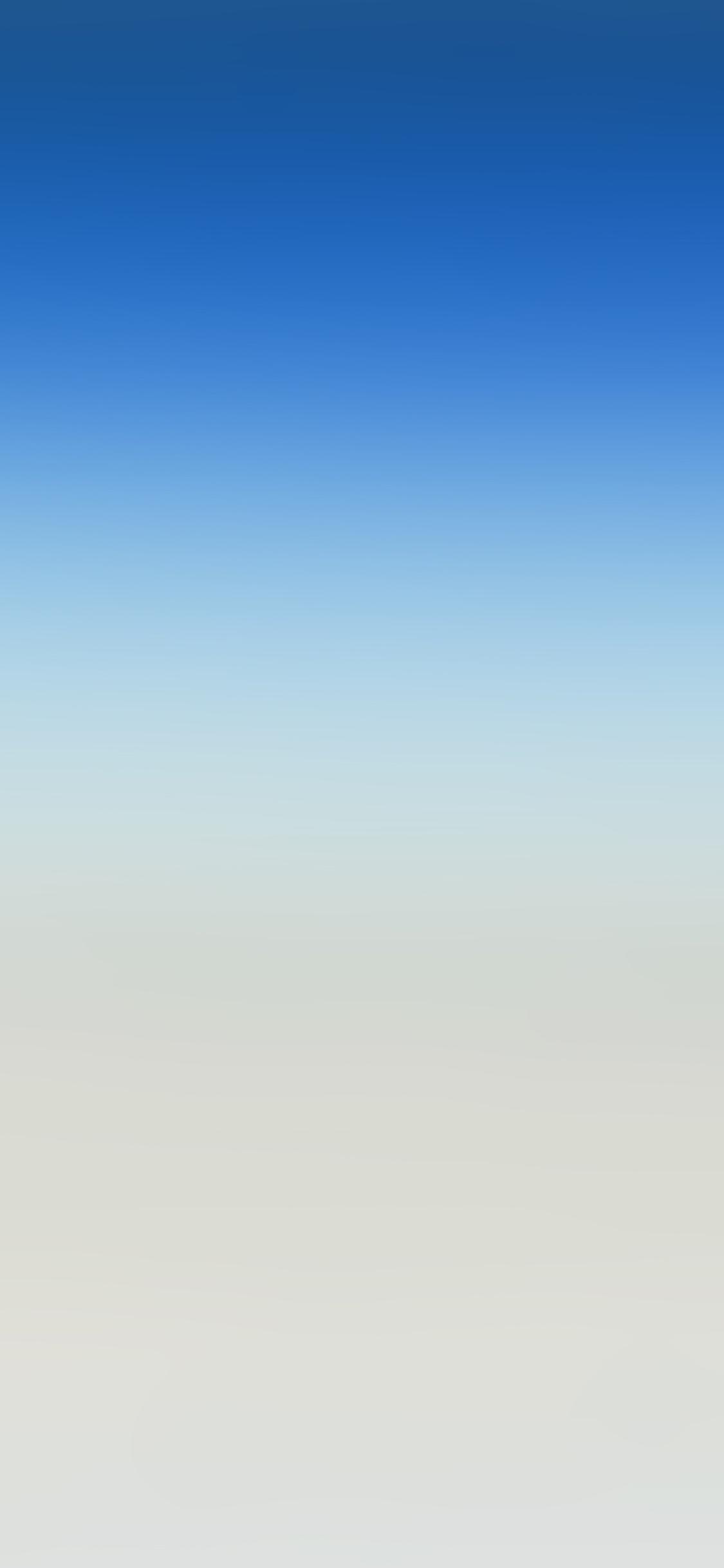 iPhoneXpapers.com-Apple-iPhone-wallpaper-sl45-blue-sea-blur-gradation