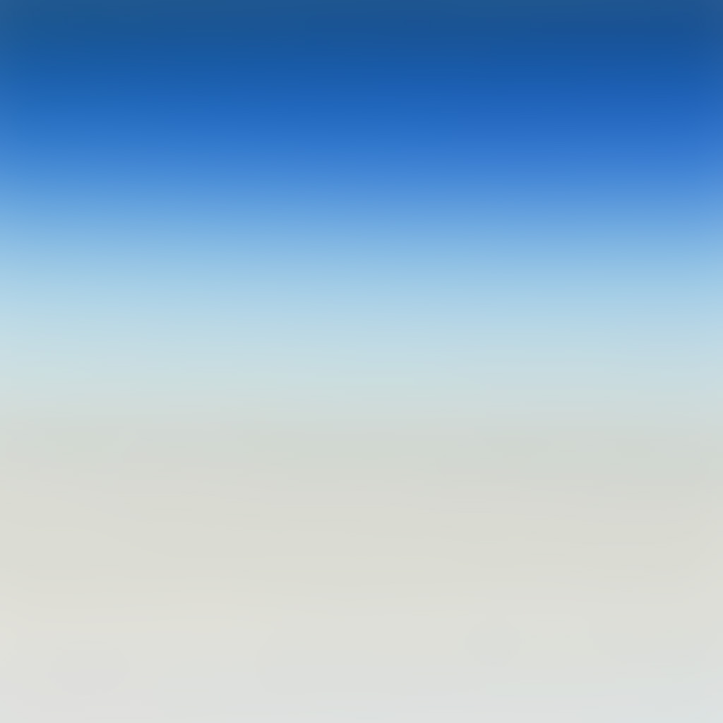 wallpaper-sl45-blue-sea-blur-gradation-wallpaper