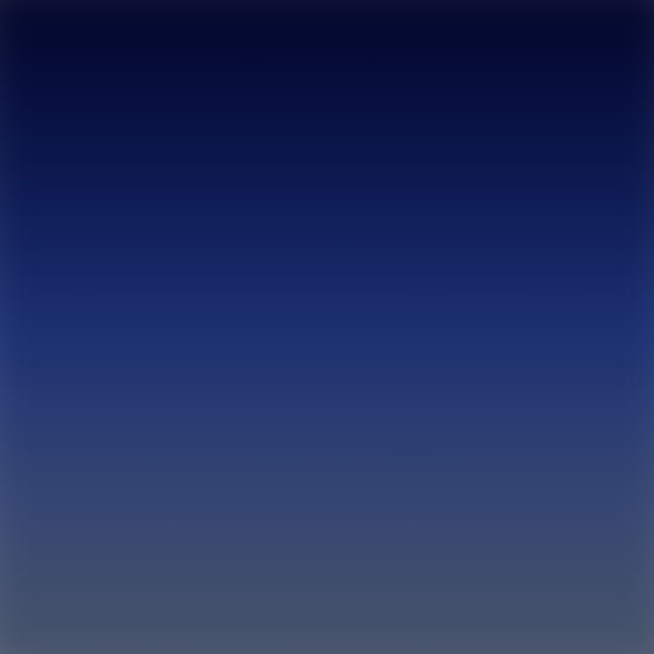 iPapers.co-Apple-iPhone-iPad-Macbook-iMac-wallpaper-sl46-blue-world-blur-gradation-wallpaper