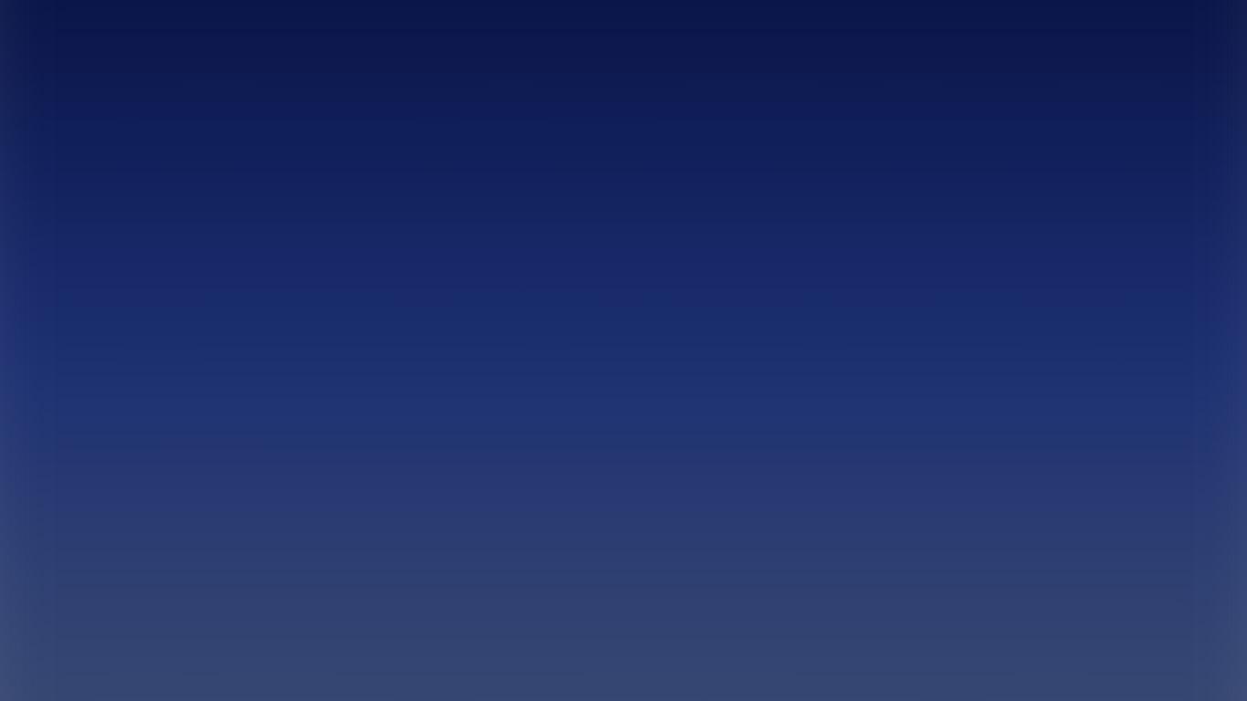 desktop-wallpaper-laptop-mac-macbook-air-sl46-blue-world-blur-gradation-wallpaper