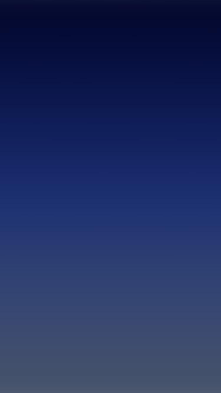 iPhone6papers.co-Apple-iPhone-6-iphone6-plus-wallpaper-sl46-blue-world-blur-gradation