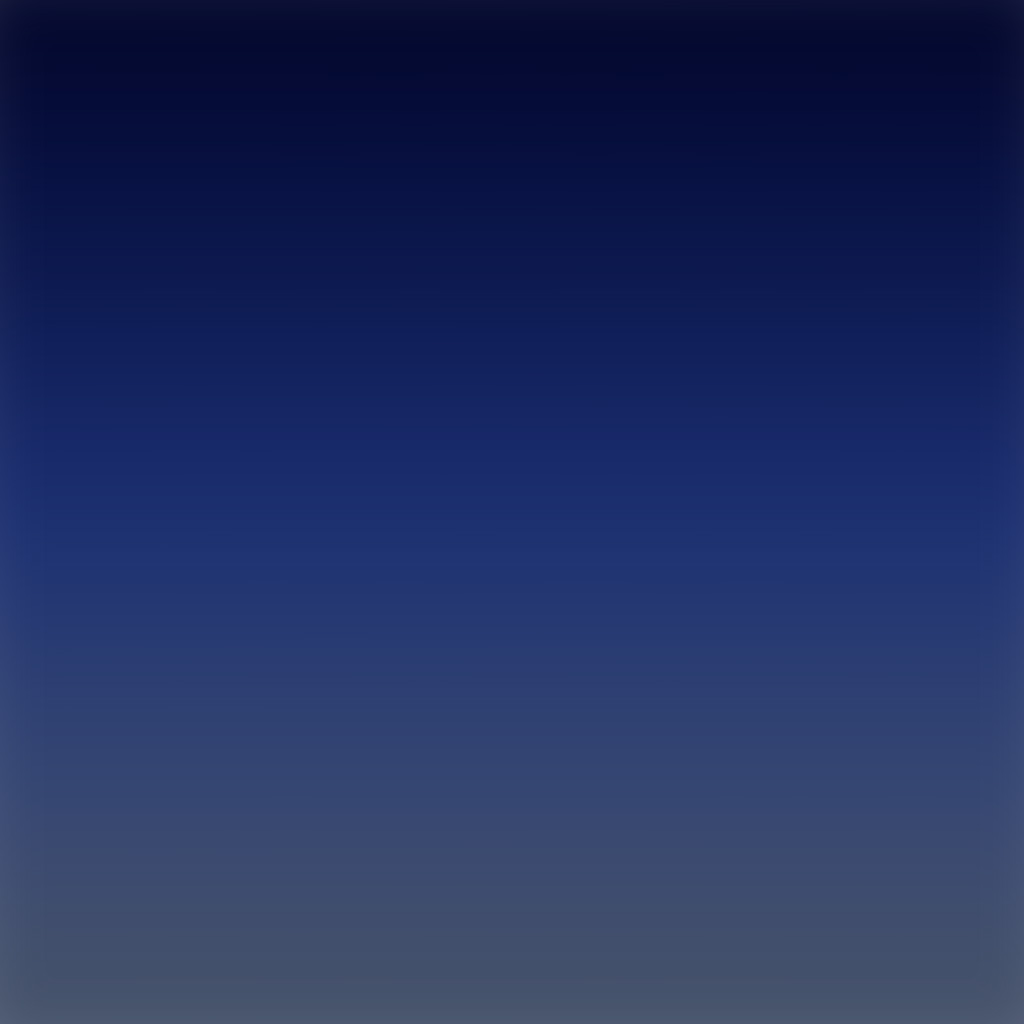 android-wallpaper-sl46-blue-world-blur-gradation-wallpaper