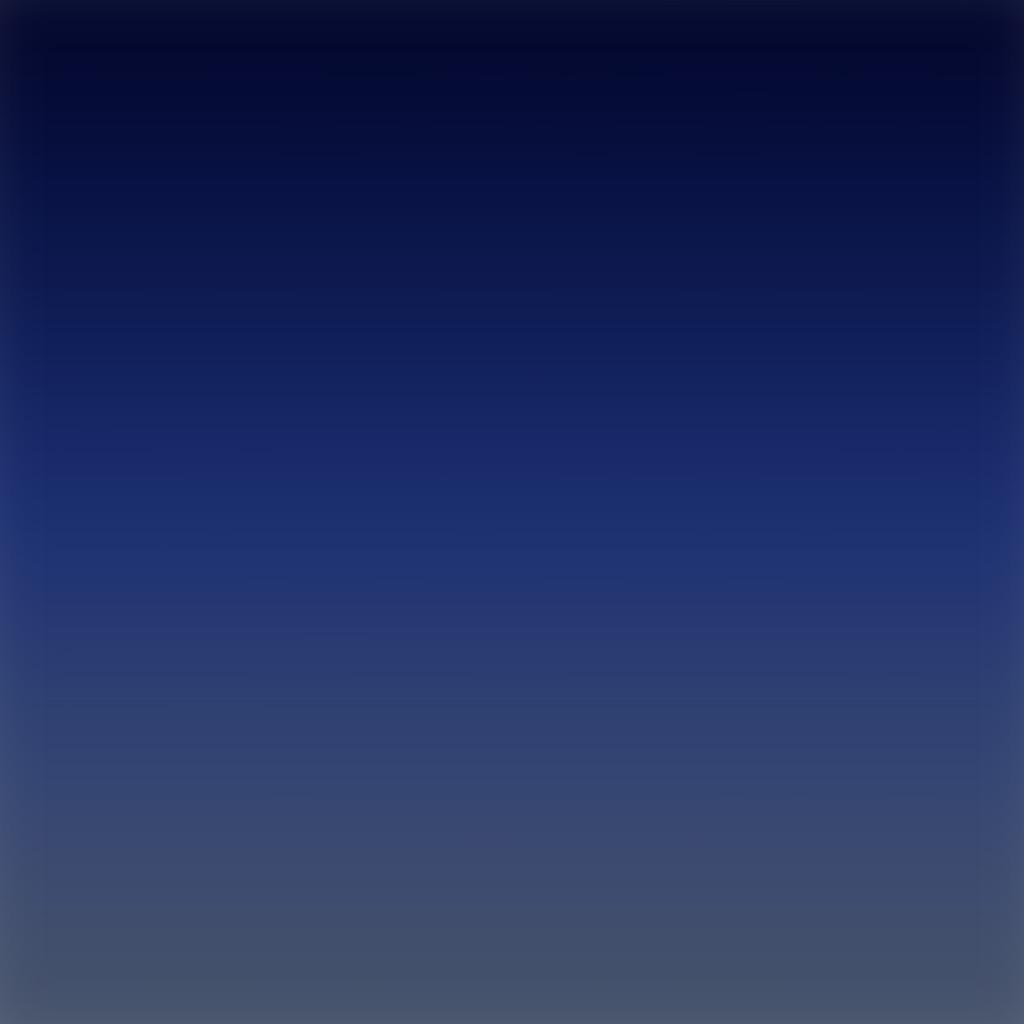 wallpaper-sl46-blue-world-blur-gradation-wallpaper