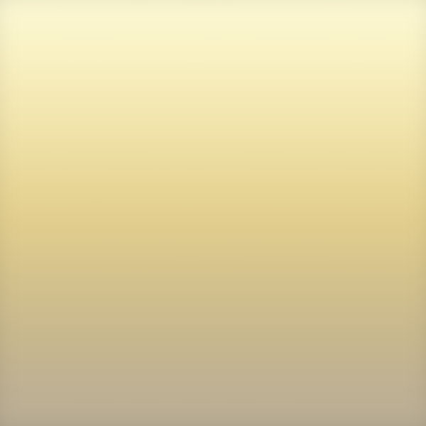 iPapers.co-Apple-iPhone-iPad-Macbook-iMac-wallpaper-sl47-shy-gold-blur-gradation-wallpaper