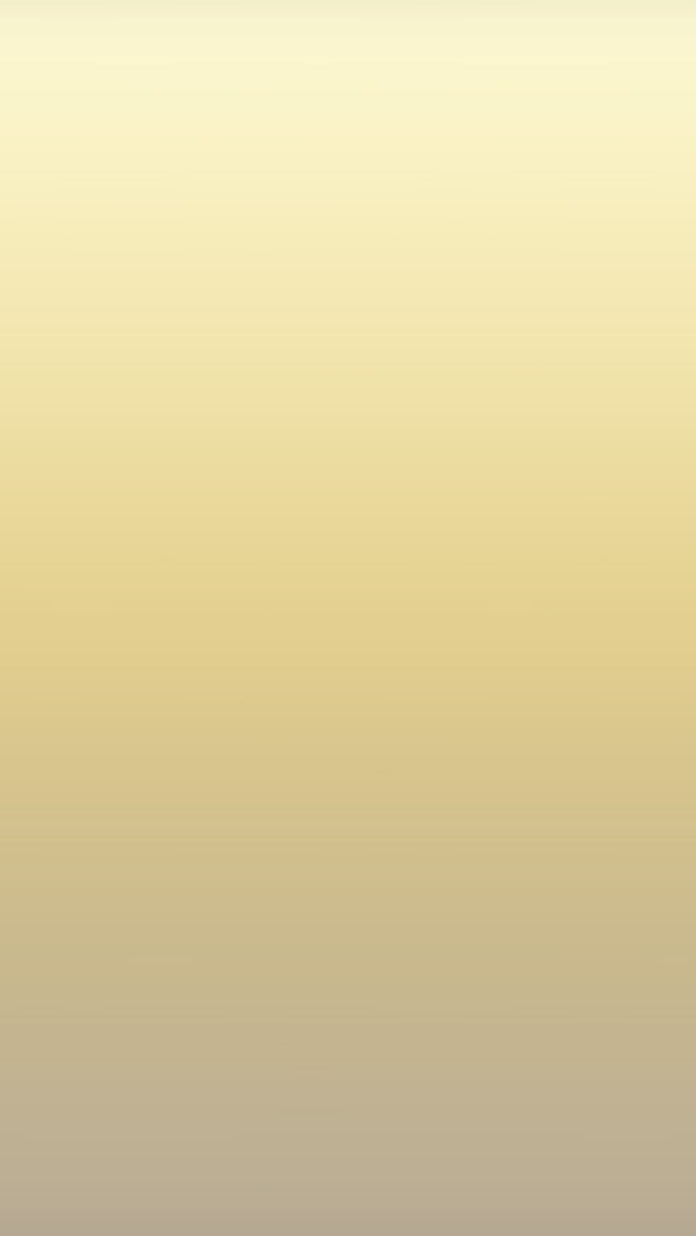 freeios8.com-iphone-4-5-6-plus-ipad-ios8-sl47-shy-gold-blur-gradation