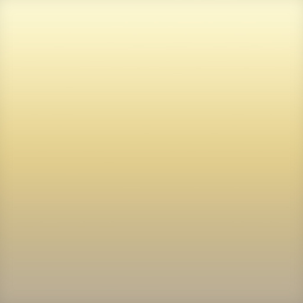 android-wallpaper-sl47-shy-gold-blur-gradation-wallpaper